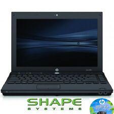 "HP ProBook 4310s Centrino 2.10GHz 13.3"" 3GB 320GB W7P NX585EA (£188 ExVAT)"