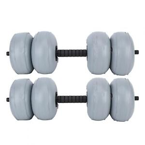 Eco‑Friendly Impact‑Resistant Wear‑Resistant Convenient To Carry Adjustable