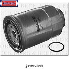 Fuel filter for NISSAN VANETTE 2.3 95-01 CHOICE1/2 LD23 D CARGO Bus Van BB