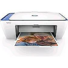 HP Deskjet 2620 All-in-one Printer Instant Ink With 3 Months Trials