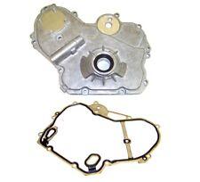 Engine Oil Pump-GAS, DOHC, Ecotec, 16 Valves DNJ OP314