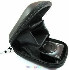 Camera Hard Case for Nikon CoolPix S6800 S3300 S6600 S6900 S3400 S4500 S4400 L33