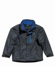 Abbigliamento da uomo grigie Regatta
