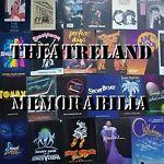 Theatreland Memorabilia