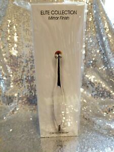 Artis Elite Collection Mirror  Finish Circle 1R  Brush   BNIB SEALED