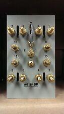 O21A50Y1 021A50Y1 Adams O2100-Series Replacement switch ADAMS, SCHINDLER, OTIS