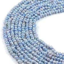 tamaño 2.5 X 5 mm #1893 75 granos Matubo SUPERDUO Opaco Blanco Tiza