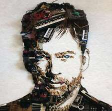 HARRY CONNICK JR.: That Would Be Me CD