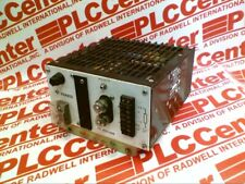 SCHNEIDER ELECTRIC MG5-40A / MG540A (USED)
