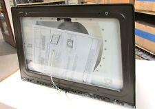 NIB .. COOPER Lumark Lighting 150Watts, 277V Cat# IMT-150-MP-MT-38-BZ .. WHS-600