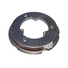 Technics Coil Detector Assy - SFMZ172-01E   -   SFMZ17201E