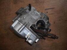 Honda XR250 XR 250 Bottom End 2001 01