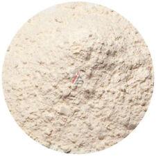 Potato Flour (Gluten Free) - 1Kg