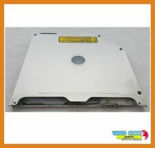 "DVD / RW  Apple MacBook Pro A1286 15"" (MID 2009) Model: UJ868A  P/N: 678-1451H"