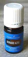 Young Living Essential Oils - Dorado Azul - 5 ml