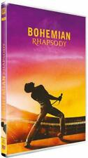 Bohemian Rhapsody (DVD, 2019, Édition Français)