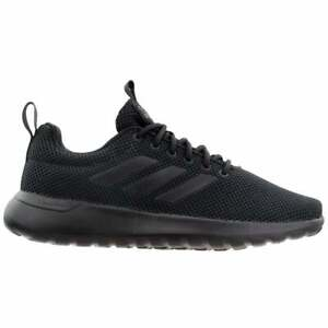 adidas Lite Racer Cln Mens  Sneakers Shoes Casual   - Size 13 D