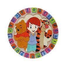 Tappeto cameretta Disney Il trionfo dell amicizia ABC Italia