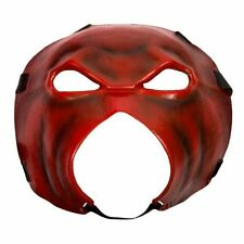 WWE KANE REPLICA MASK OFFICIAL NEW