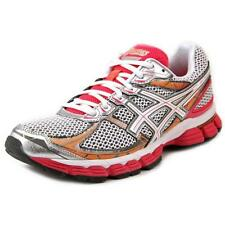 Medium (B, M) Synthetic GT Athletic Shoes for Women