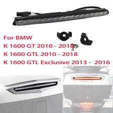 Top Case Rear Brake Light For BMW K1600 GT GTL 2010 -2018 Exclusive 2013 - 2016