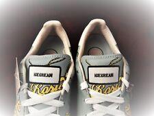 Reebok Ice Cream #Boutiques SIZE 7 Petites #NameChain Shoes #Pharrell BBC Bape
