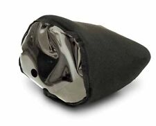 Fisher F4 Neoprene Rain Cover For F4 Metal Detector