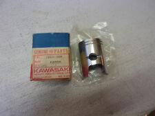 OEM KAWASAKI KD80 PISTON .50 13029-1004
