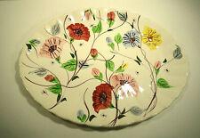 Blue Ridge Southern Potteries Platter
