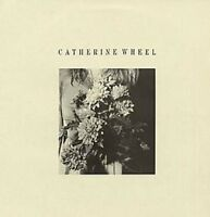 "CATHERINE WHEEL She's My Friend 1991 UK 12"" Vinyl Single EXCELLENT CONDITION"