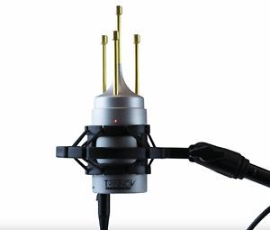 Trinnov 3D Microphone - Brand New!!!