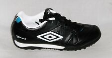 Umbro Astro Soles Football Trainers