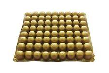 Cushion For Bed Sore Prevention Air Cushion YH-CP01 Wheelchair Cushions