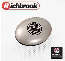 Richbrook Opel Insignia Rellenable Ambientador Coche Aroma Fragancia Amapola Coral