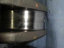 Kostenvoranschlag Kurbelwelle Überholung für Porsche 986 - 996 - 997 - 987