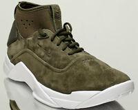 Nike Hyperdunk Low CRFT men lifestyle sneakers NEW cargo khaki 880881-300