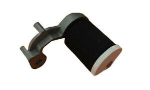 Sony Original Repair Part X31660404, X-3166-040-4 Pinch Roller PVW2800 PVW-2650