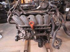 Engine 25l Gasoline Engine Id Bgp Fits 05 10 Jetta 118699 Fits Volkswagen