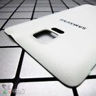 Genuine Samsung SM-N910TZKETMB Galaxy Note4/Note 4 Battery Back Cover Door