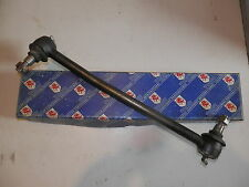 AUSTIN A99 A110 WOLSELEY 6/99 6/110 MkI 1959-64 Right Hand drag link
