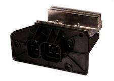 HVAC Blower Control Module-Motor Control Module ACDelco GM Original Equipment