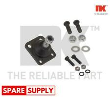 BALL JOINT FOR RENAULT NK 5043927