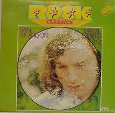 "VAN MORRISON - ASTRAL SEMAINES MID 26004-F 12"" LP (X 88)"
