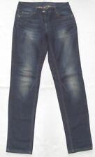 Cecil Damen Jeans  W27 L32  Modell Arizona  27-32  Zustand Sehr Gut
