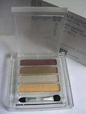 MAQUILLAGE YEUX FARD A PAUPIERES      4 ombres paupières BIO GMAMA 2