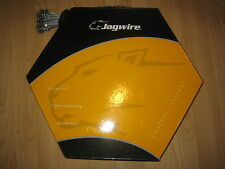 100 Cycling Cycle brake cables, inner brake cables, Quality Jagwire JBC000