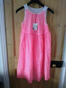 Brand new Manoush summer dress