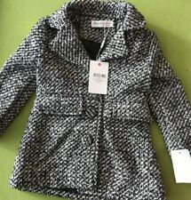 Childrens Coat Size 3-4 Years