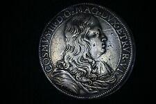Toscana Cosimo III De Medici 1680