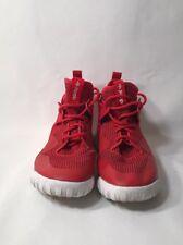 Adidas rojo deportivo Adidas zapatos para hombres ebay radial tubular
